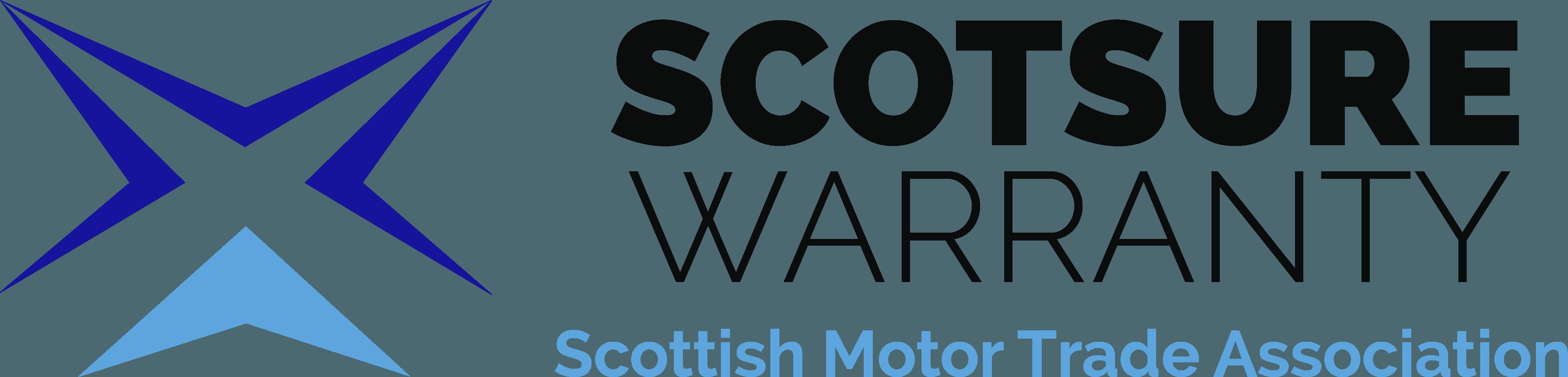 Scotsure