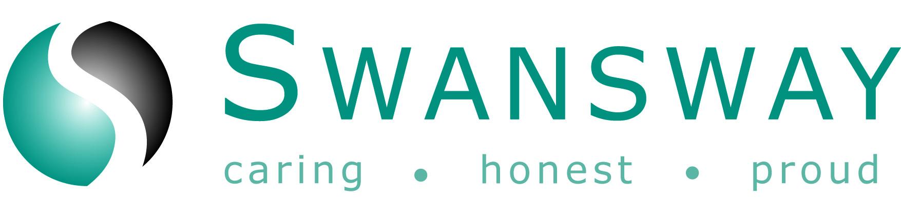 Swansway
